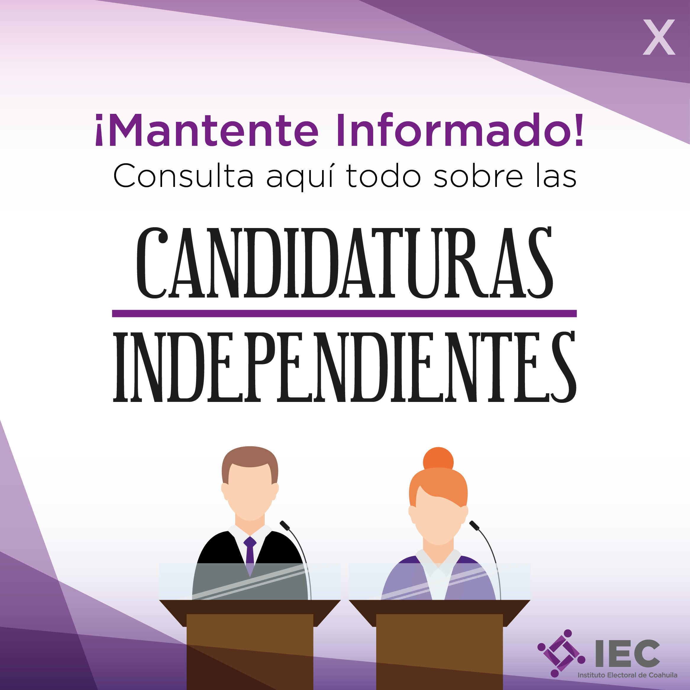 Banner Candidatos Independientes WEB 02